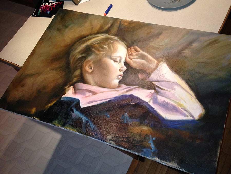 painting-of-ceely.jpg