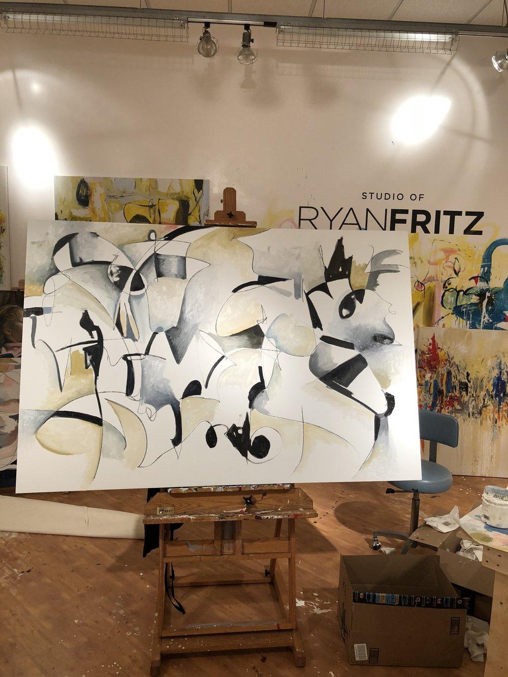 studio-ryan-fritz-art.jpg