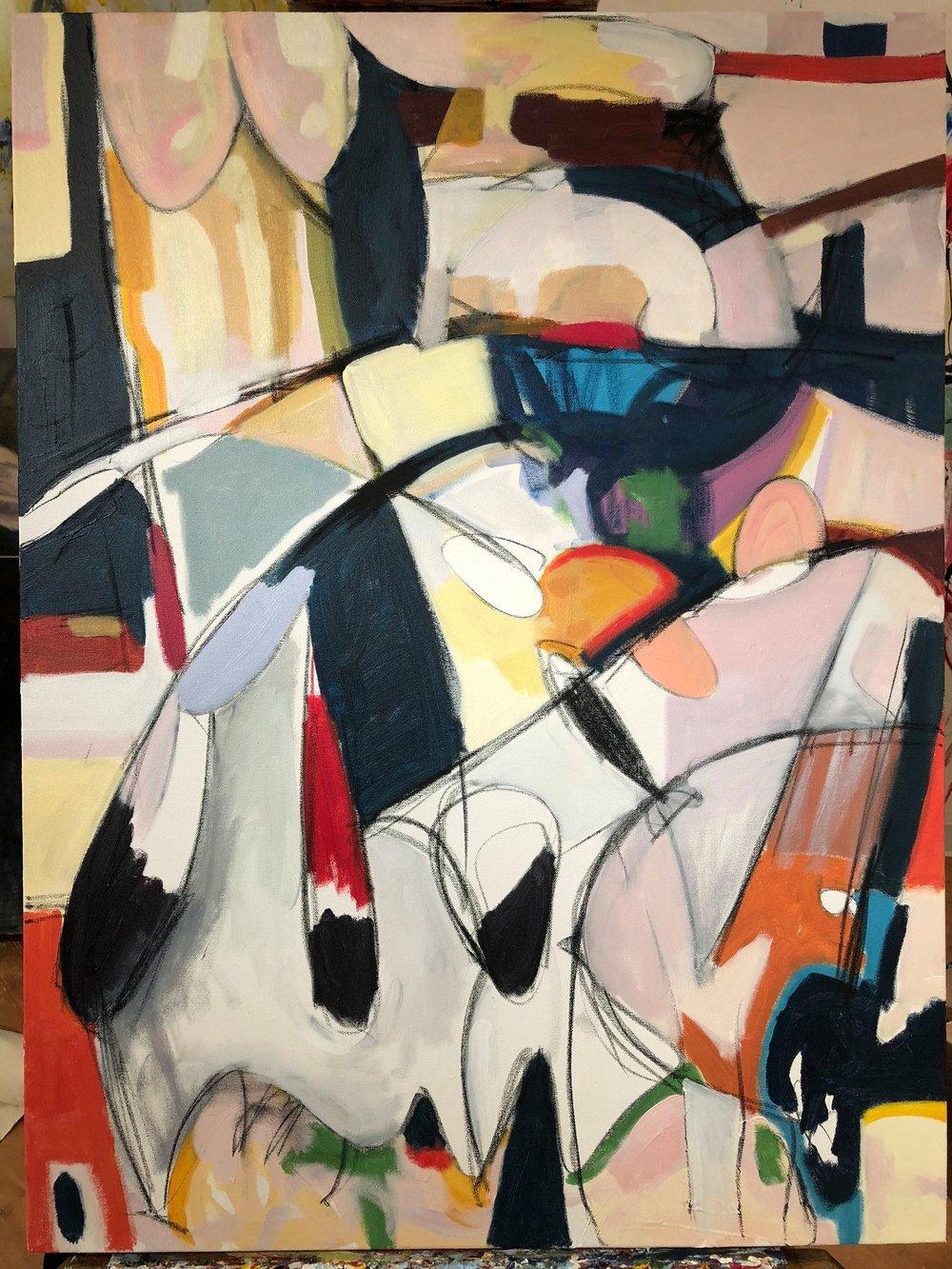 abstraft-artist-ryan-fritz-fargo.jpg