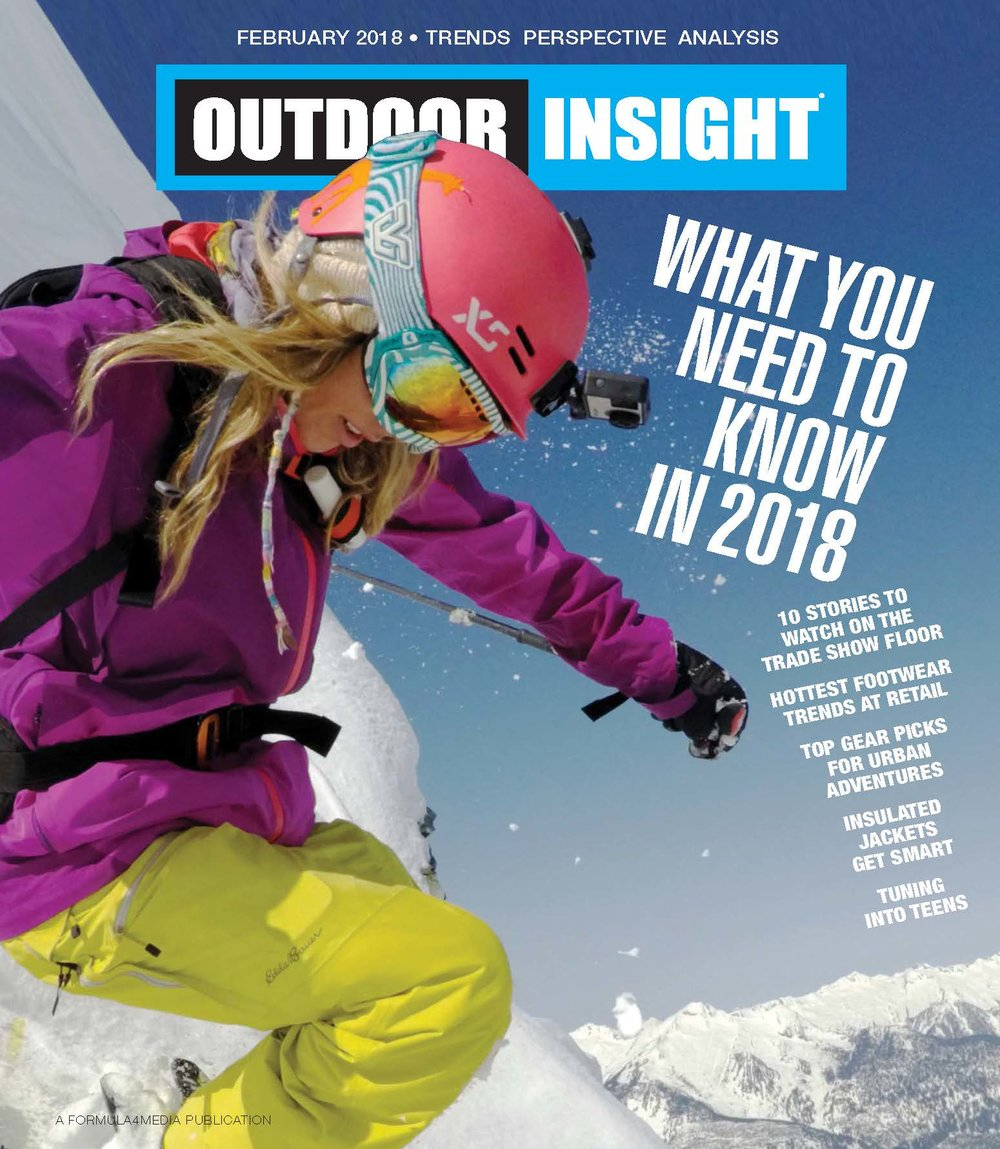 outdoor-insight-february-2018 1.jpg