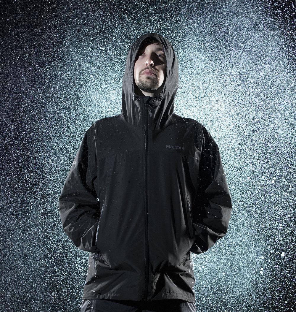 GTI Jacket Image 2.jpg