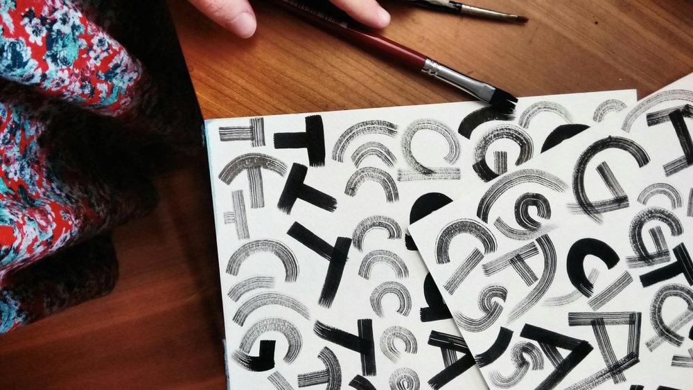 falcon_letters.jpg