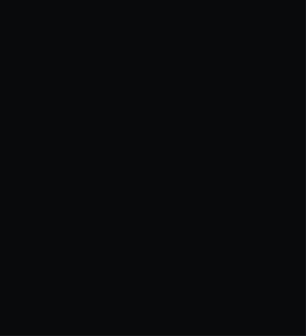 black_block.jpg