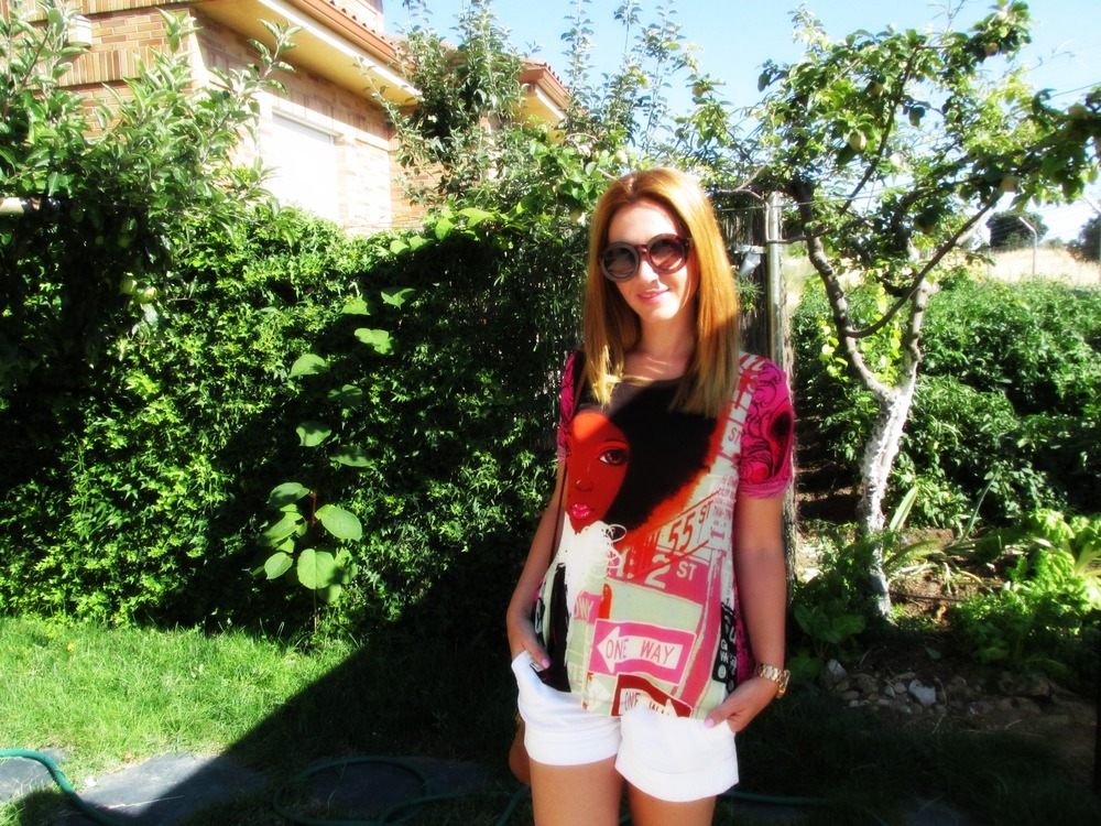 fashion blog1