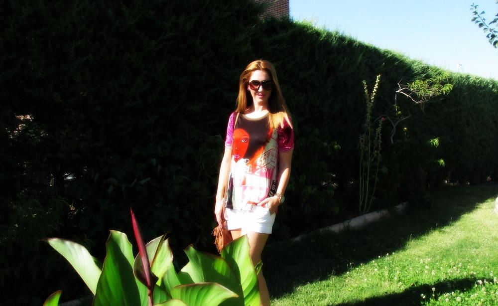 fashion blog 3