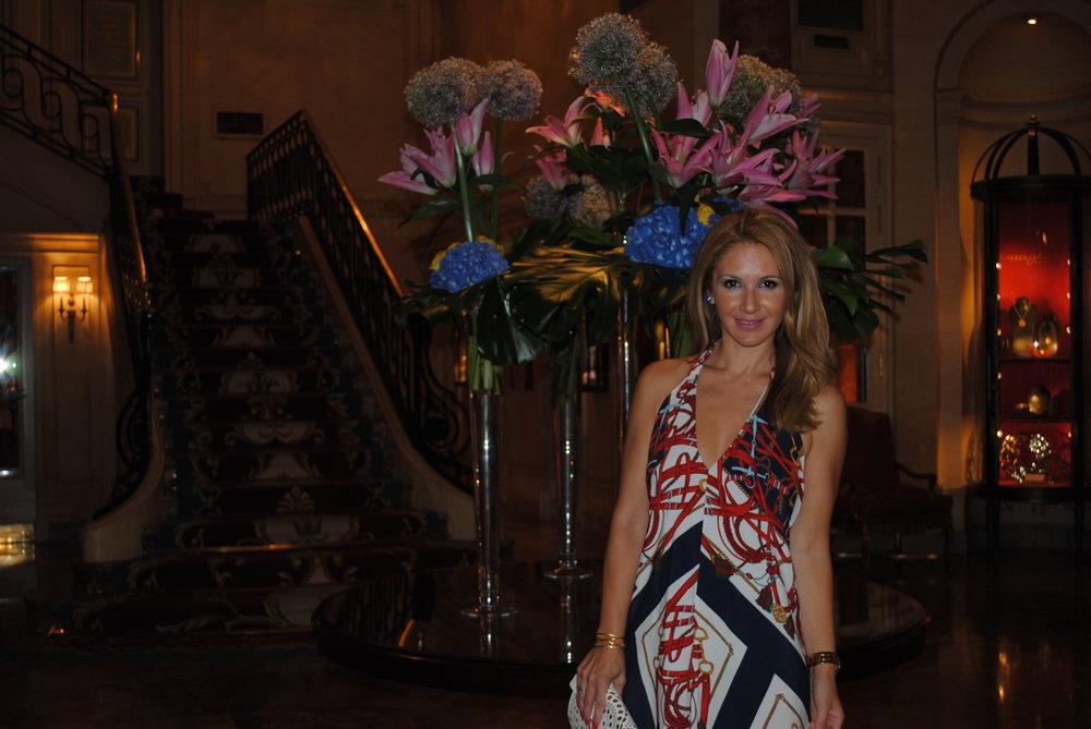 Fashion blog 5