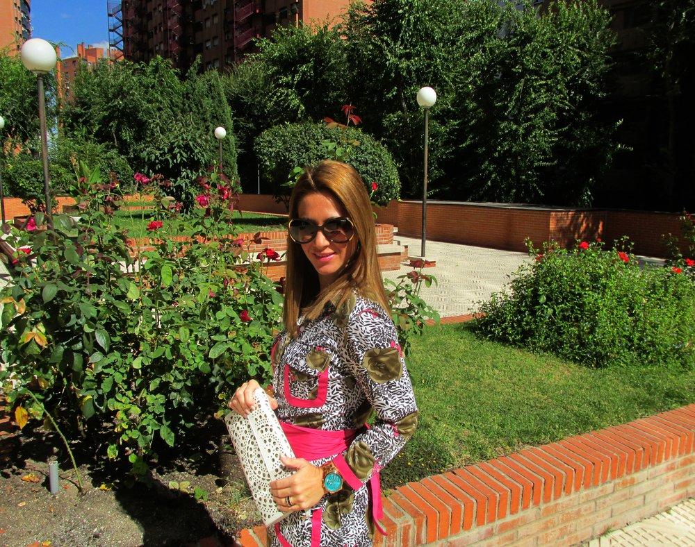 Almatrichi fashion blog 2
