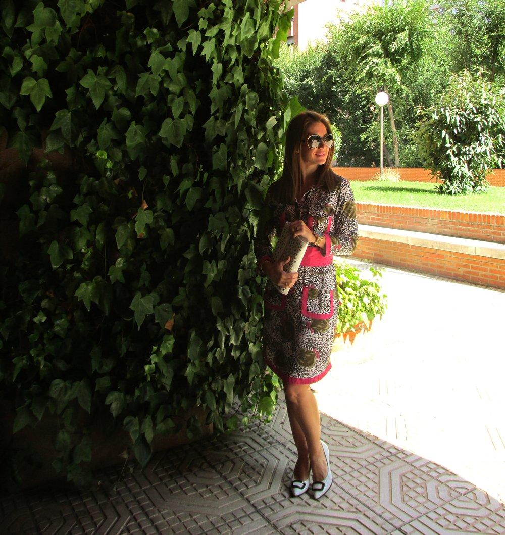 Almatrichi fashion blog 3