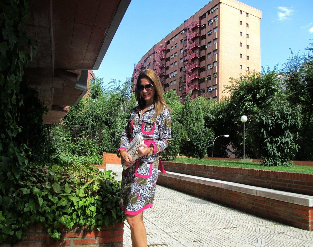 Almatrichi fashion blog 4