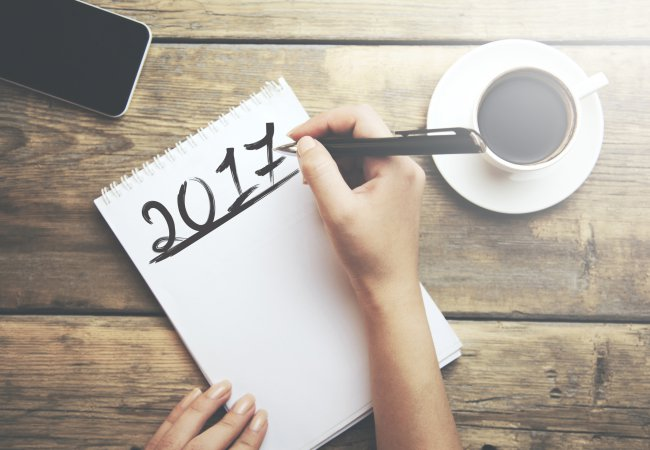 2017 tips