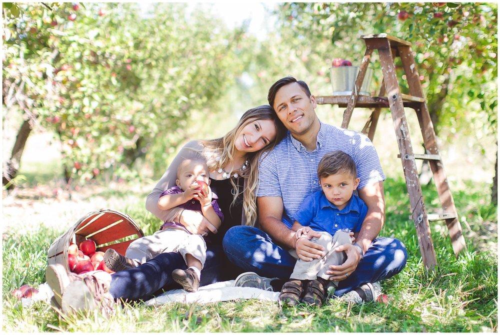 family post