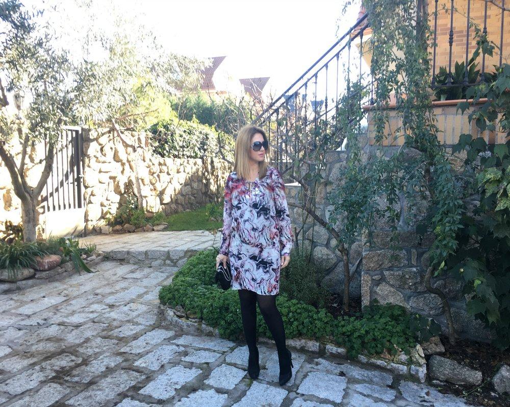bdba dress blog 2