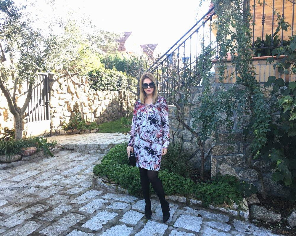 bdba dress blog3