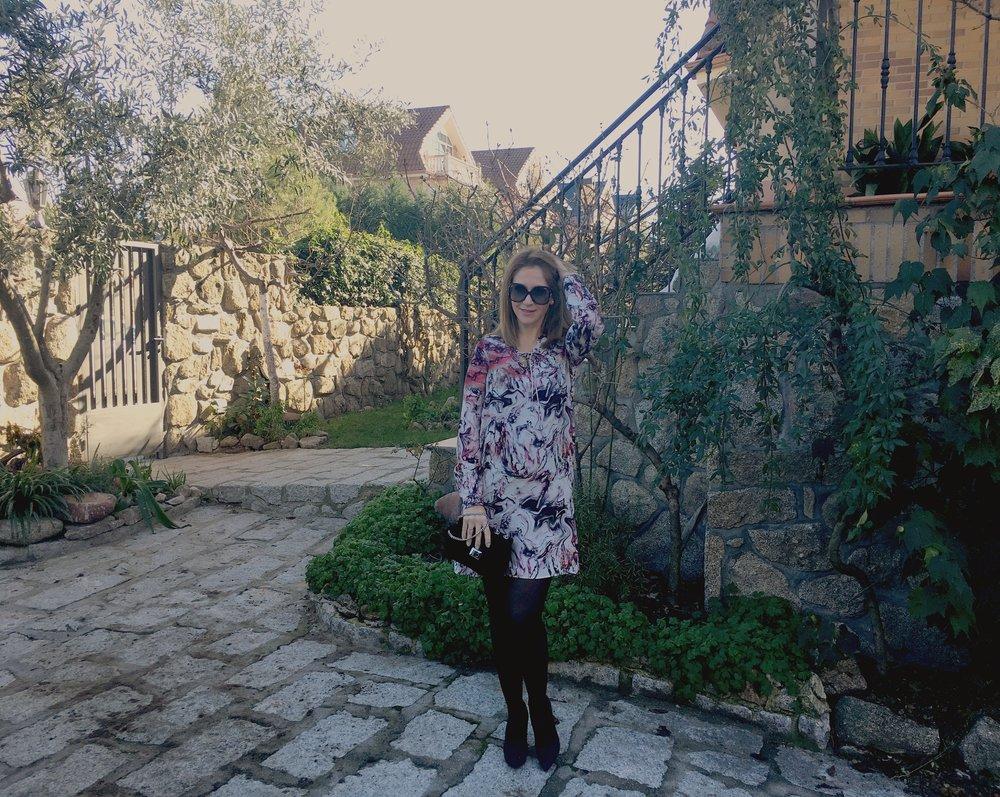 bdba dress blog4