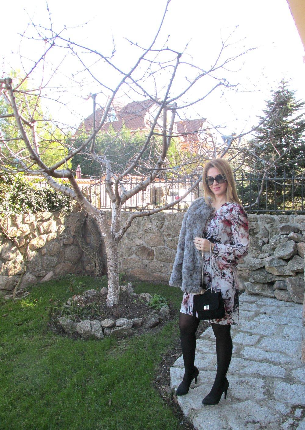 bdba dress blog5