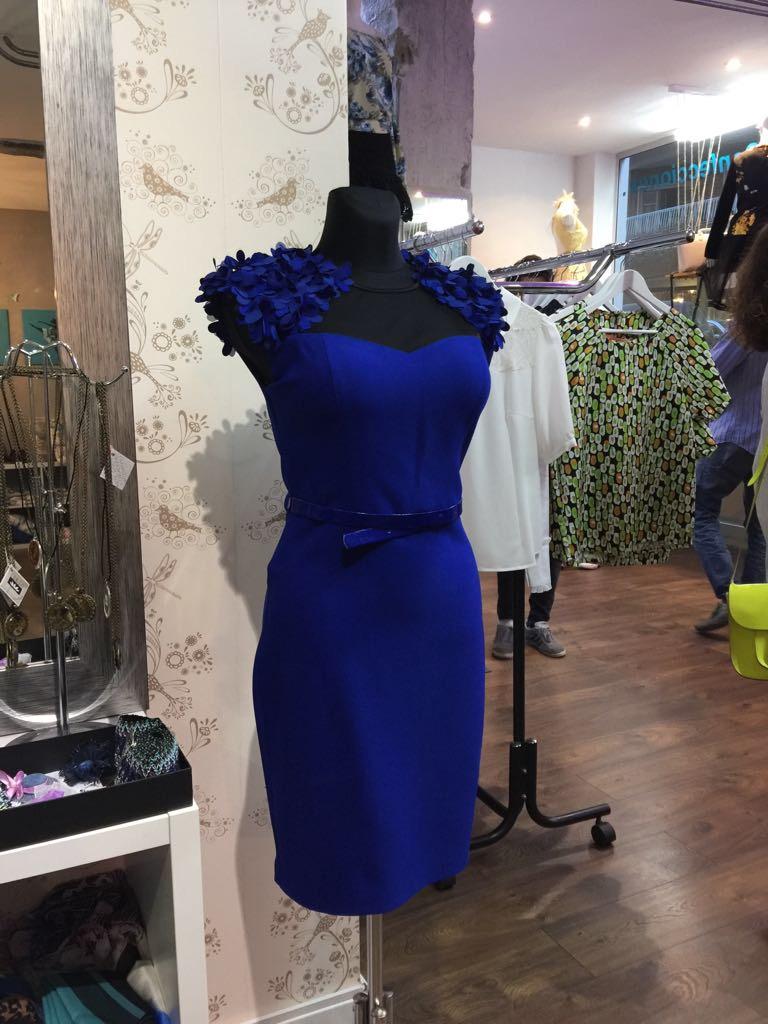fashion show 11
