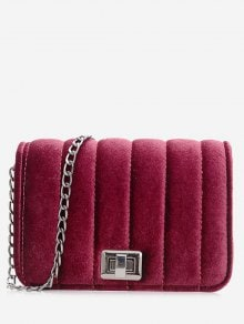 Darling Shoulder bag/ Estiloso bolso bandolera