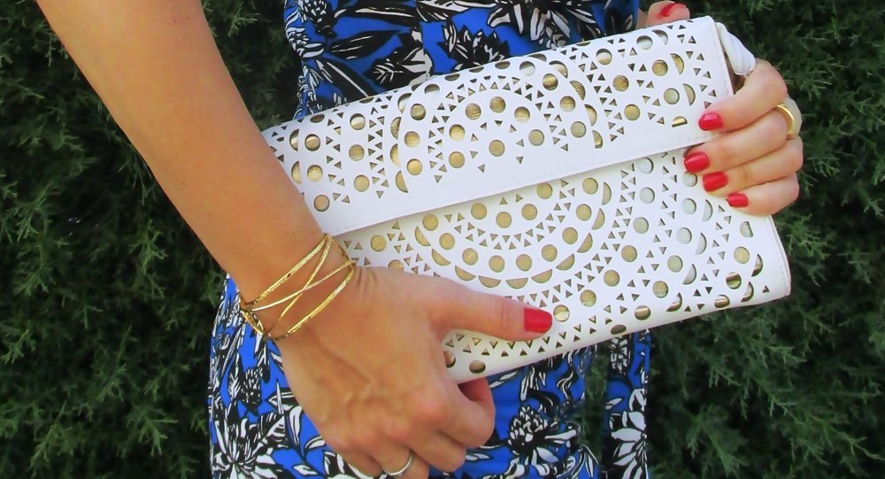 handbag-white