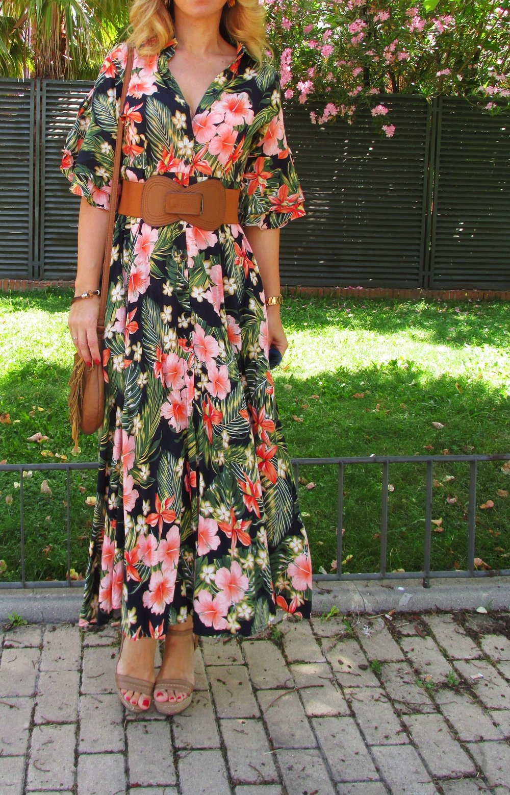 vestido-largo-tropical