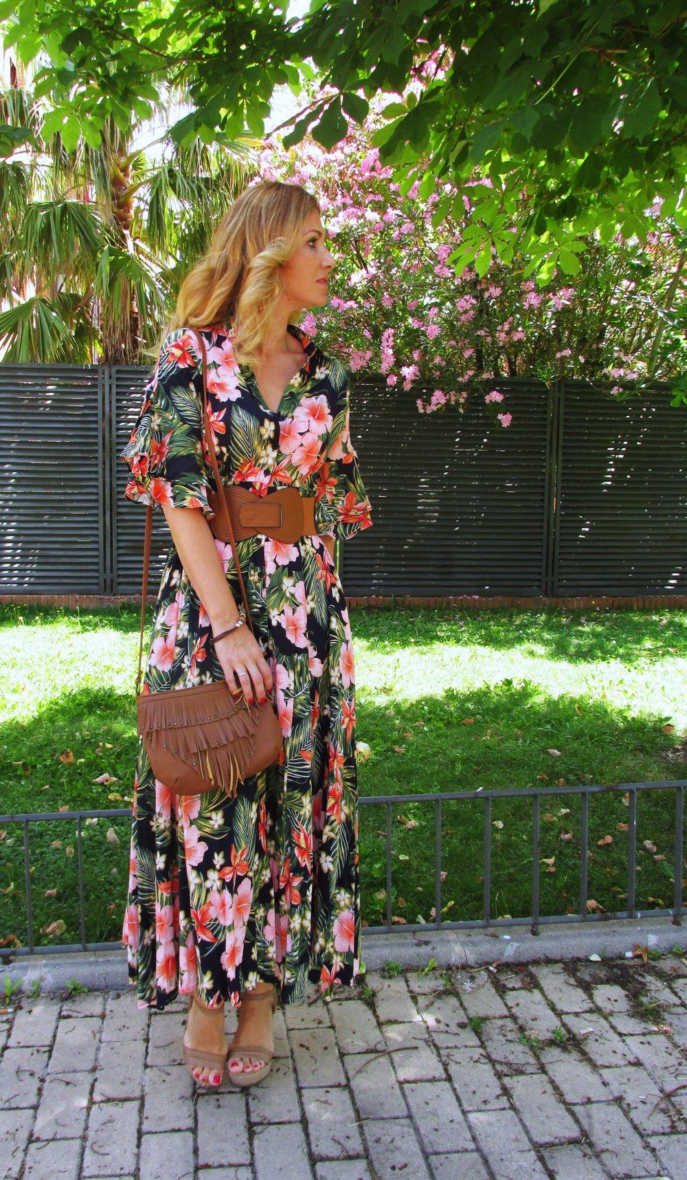 vestido-largo-floral