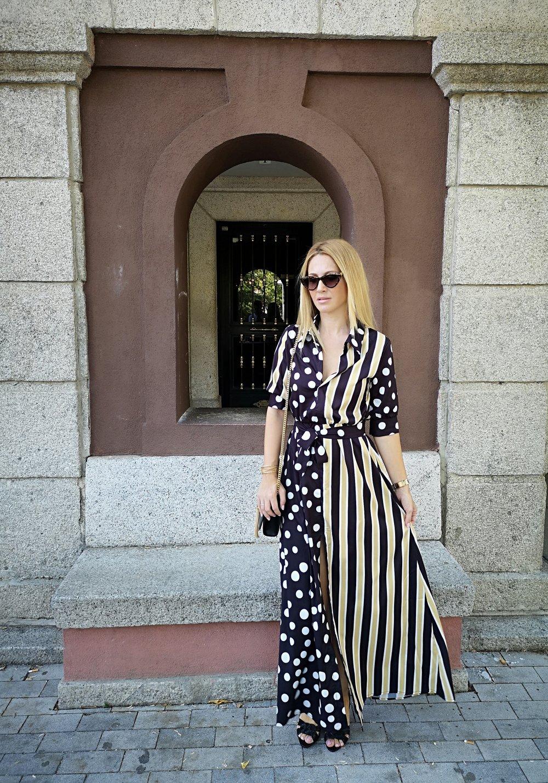 polka-dots-and-stripes-dress