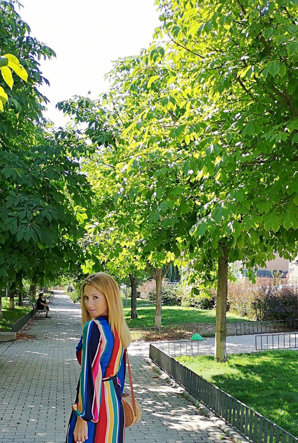 beautiful-long-dress