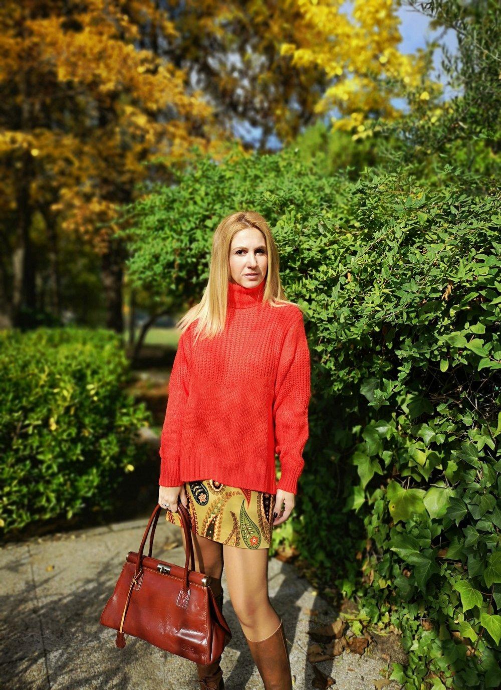 jersey-rojo-mango