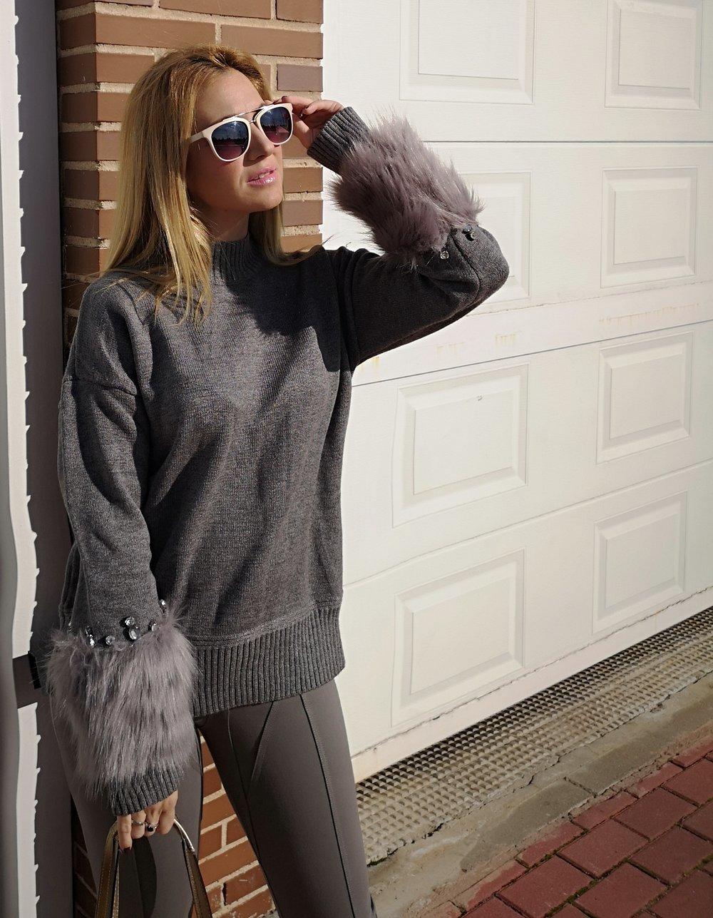 jersey-estiloso