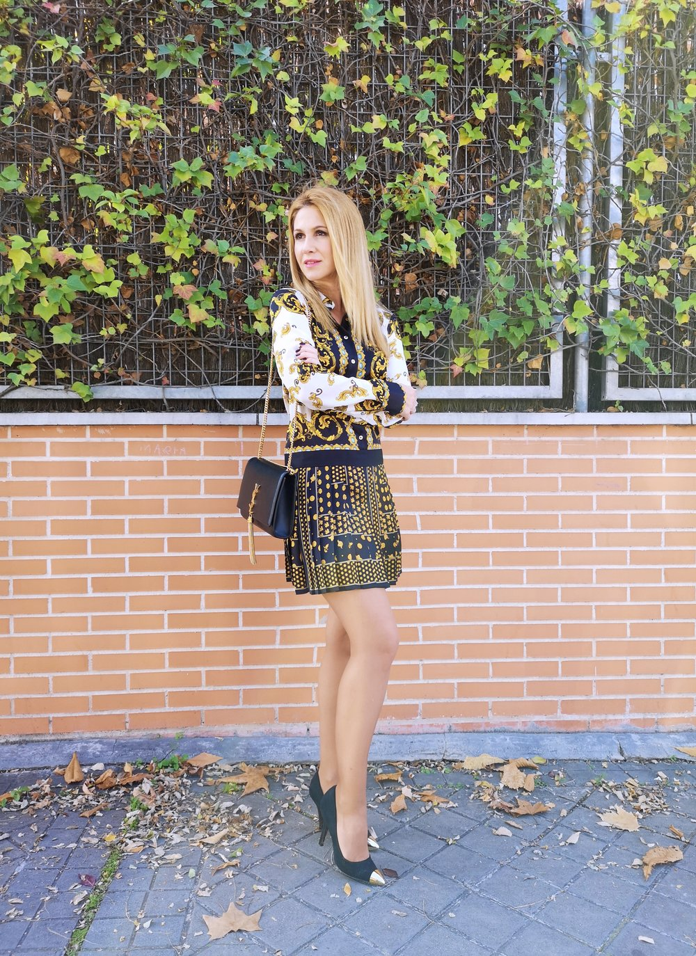 versace-style-dress