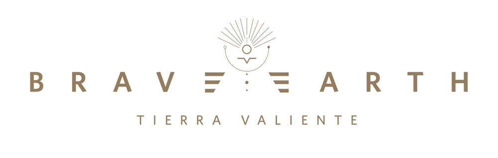 Logo+-+Brave+Earth+%28Tierra+Valiente%29+%281%29.jpg