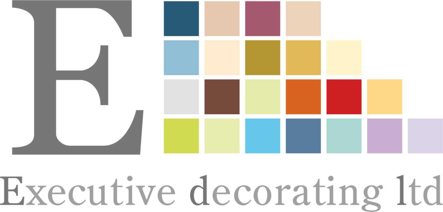 Executive Decorating Limited
