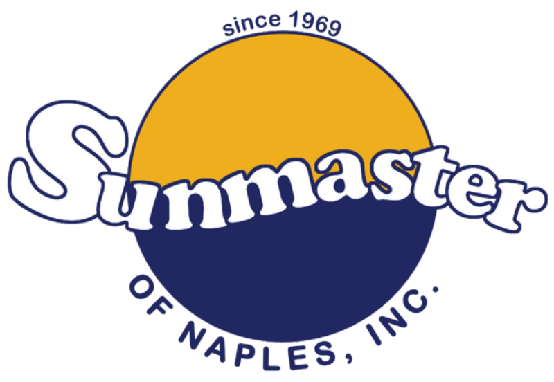 Sunmaster of Naples