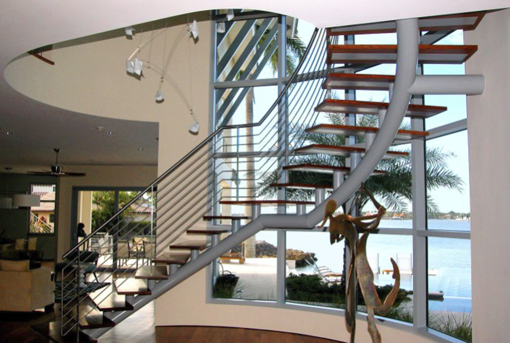architectural_metal_stairs_02.jpg