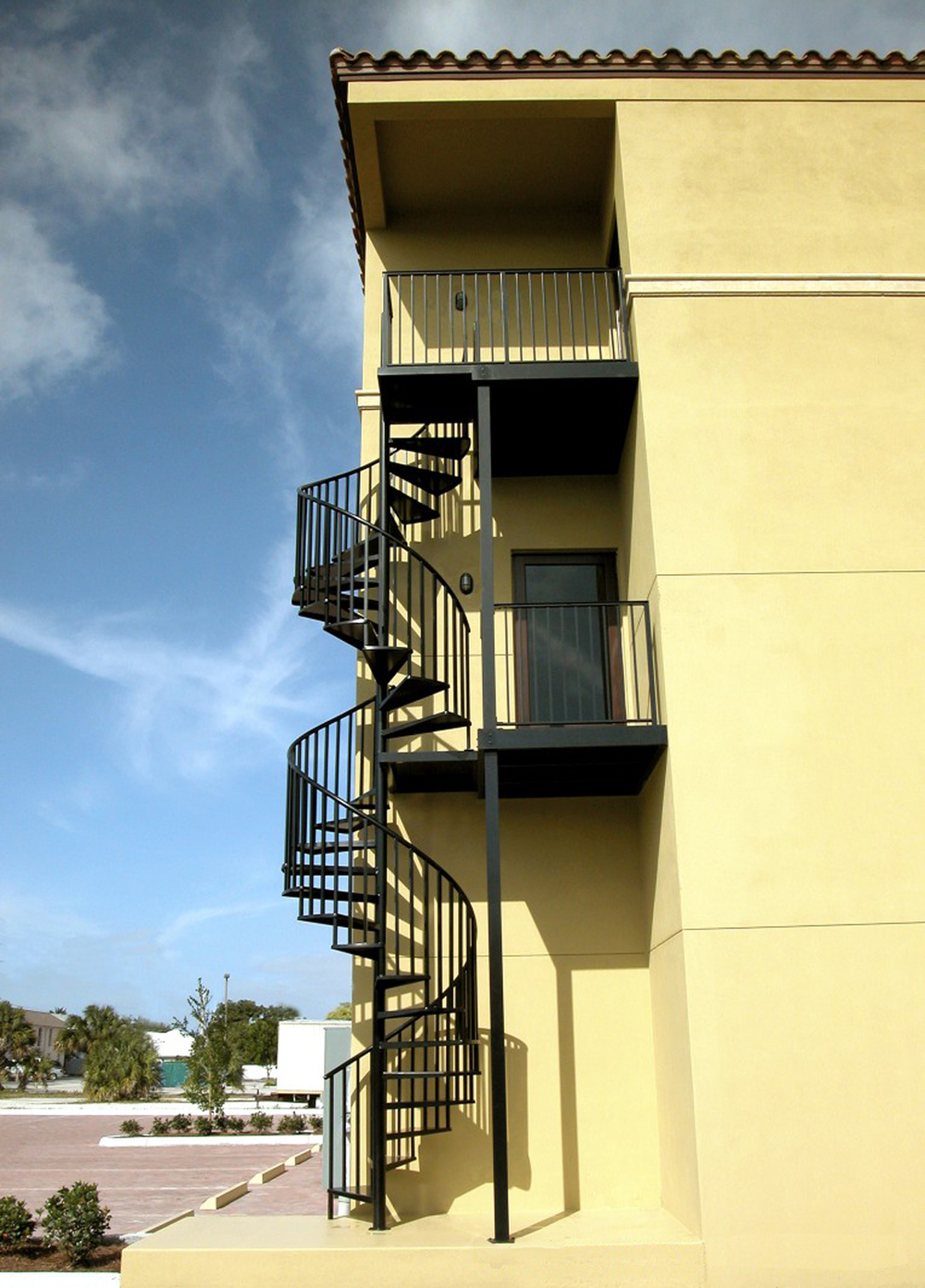 architectural_metal_stairs_03.jpg