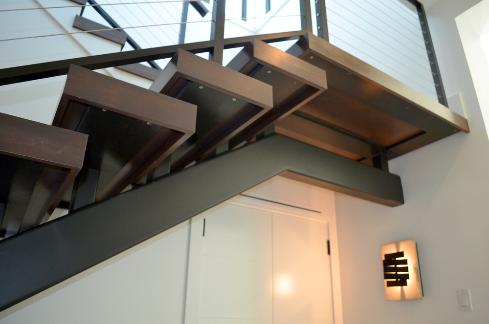 architectural_metal_stairs_07.jpg