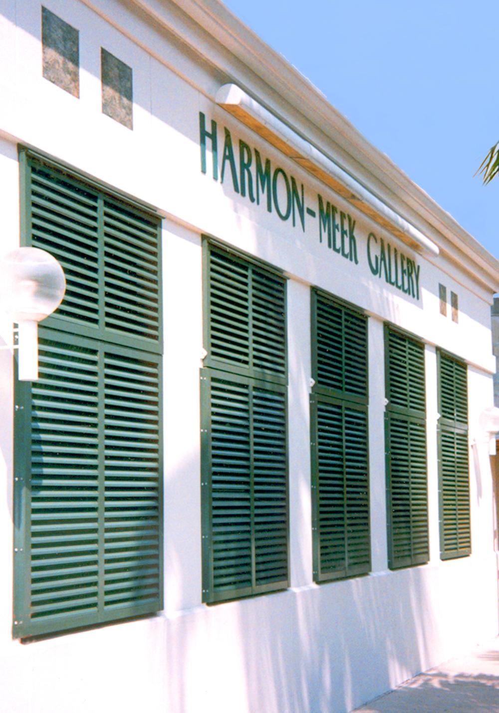 storm_bahamas_02.jpg