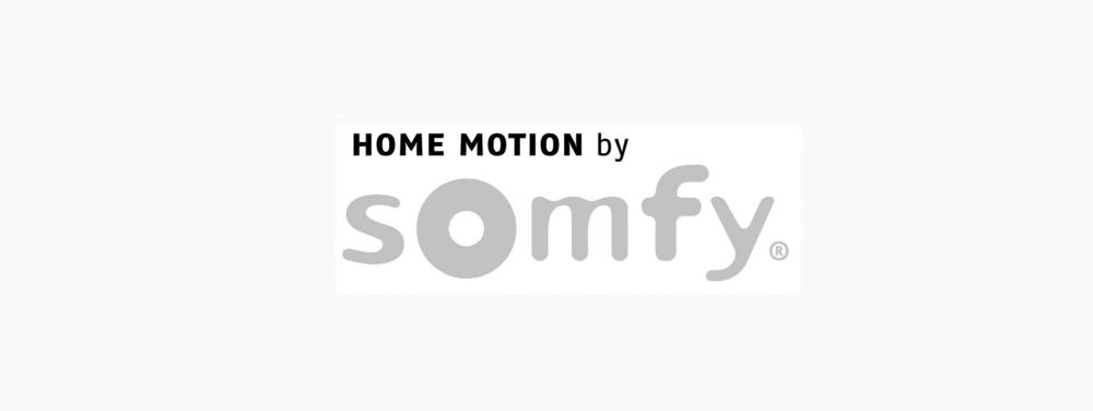 Home-Motion-by-Somfy-New-Logo_sm_2_bw.jpg