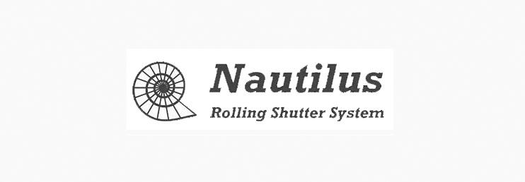 nautilus_shutters_logo_2_bw.jpg