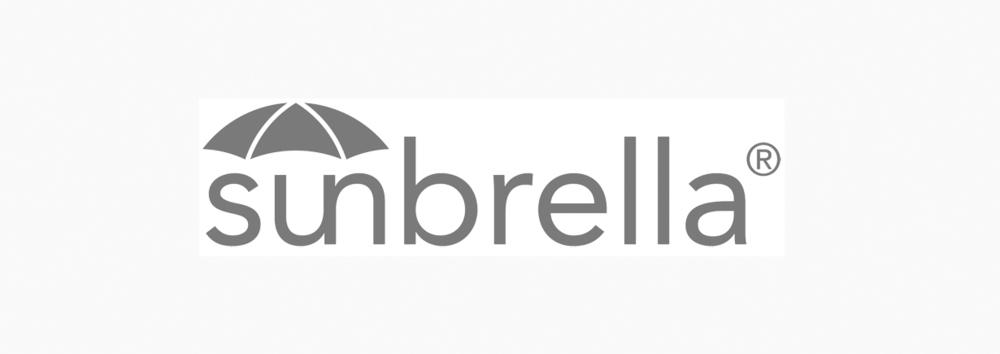 sunbrella_logo_sm_2_bw.jpg