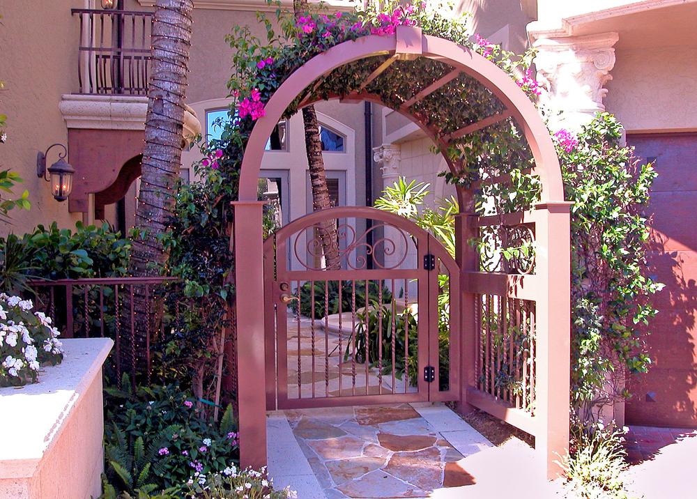 architectural_metal_gates_08.jpg