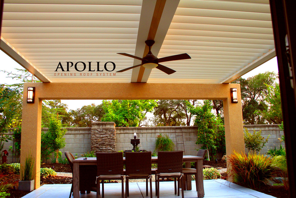 opening_louvered_roof_3.jpg