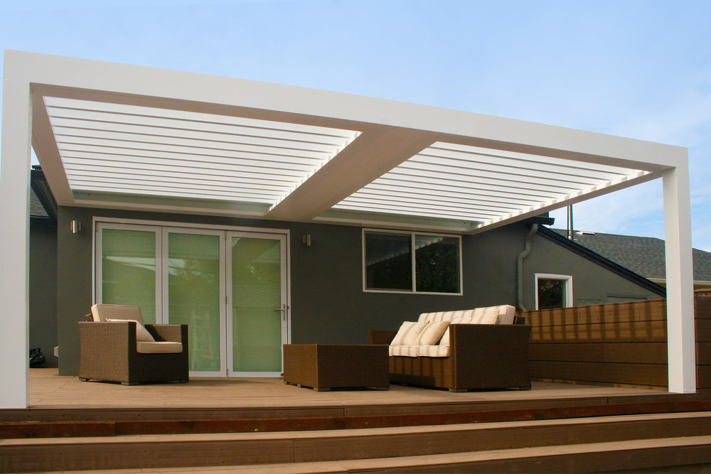 opening_louvered_roof_2.jpg