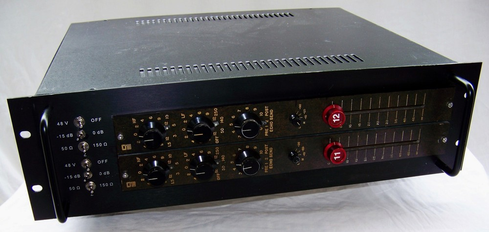 MM-71 front2.jpg