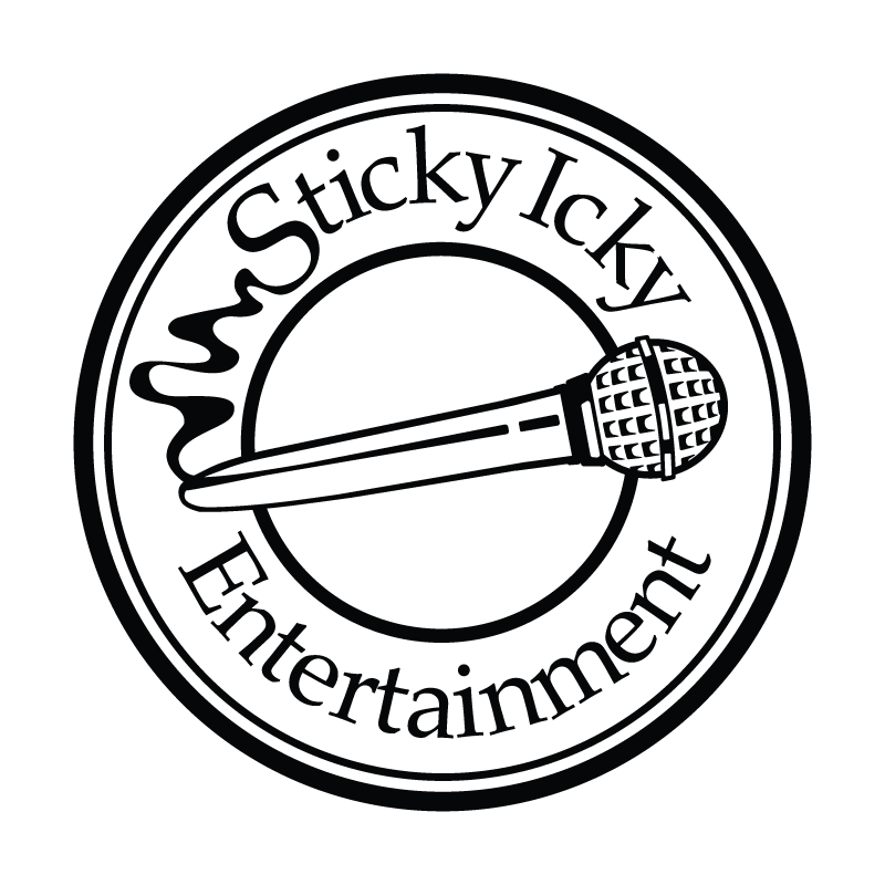 Sticky Icky Entertainment