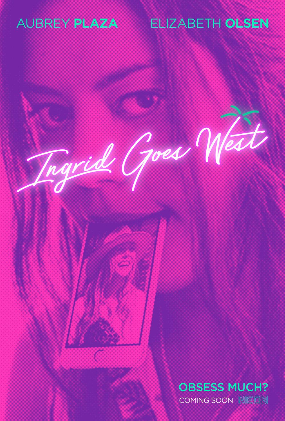 IngridGW-Teaser-poster.jpg