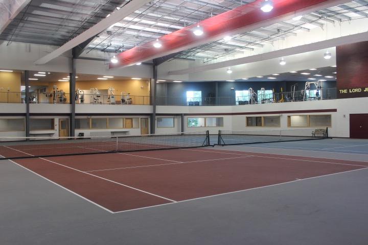 Tennis Courts 4.jpg