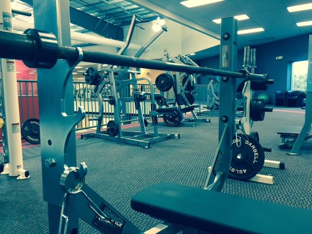 New Equipment HS.jpg