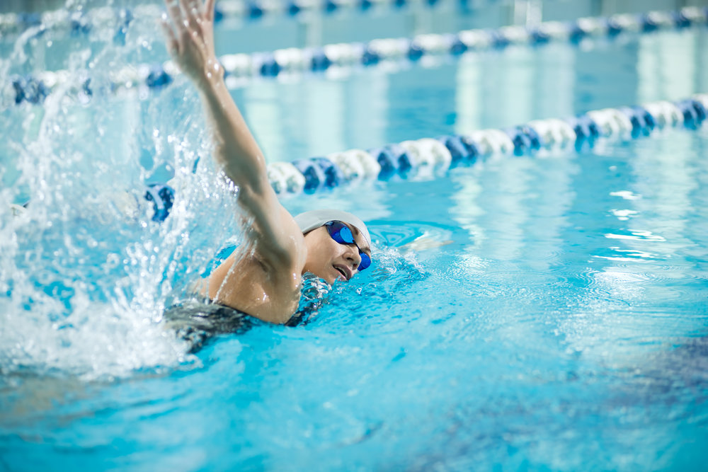 shutterstock_224528869 Swimmer.jpg