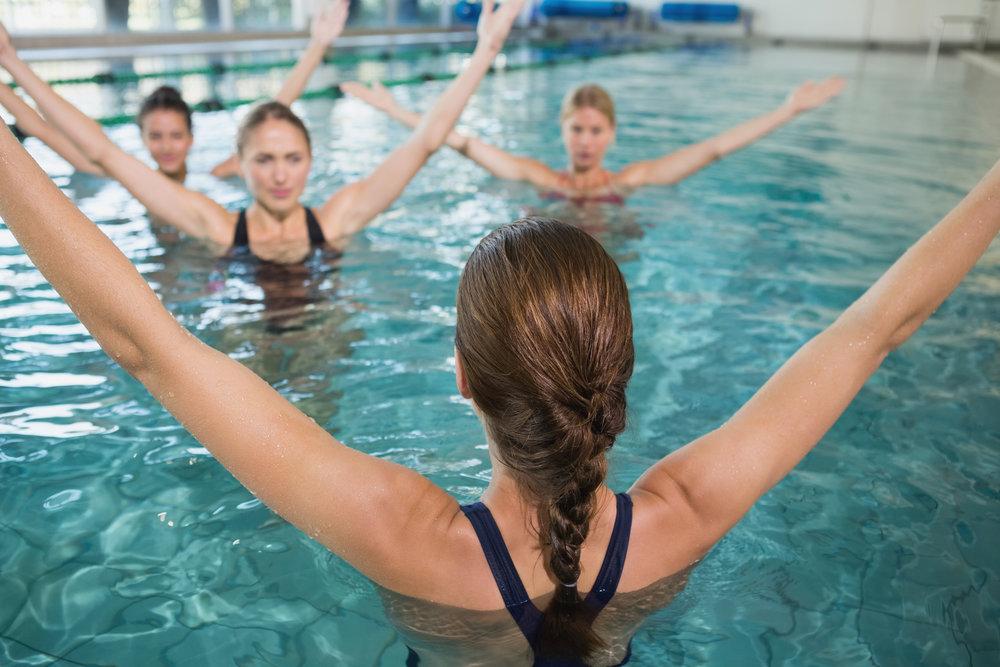 shutterstock_205032376 swim class.jpg
