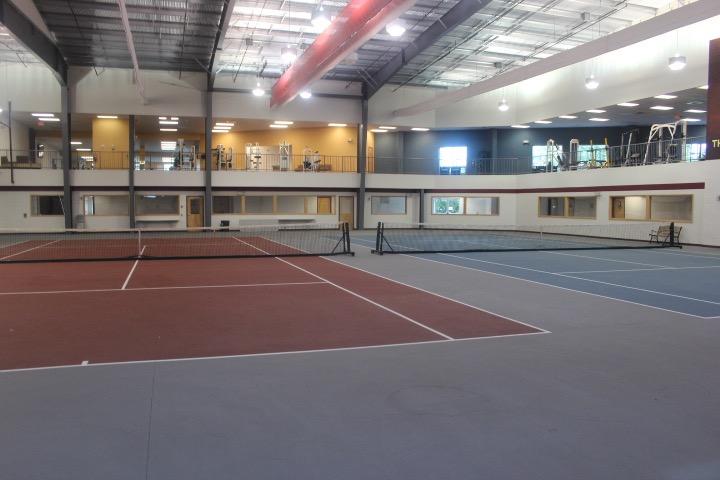 Tennis Courts 7.jpg